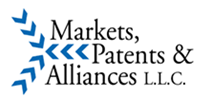 Markets Patents & Alliances
